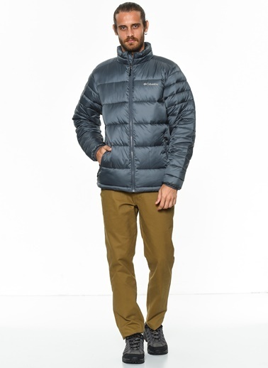 Columbia Outdoor Mont Gri